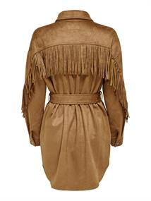 Only Lange mouw blouses 15231570