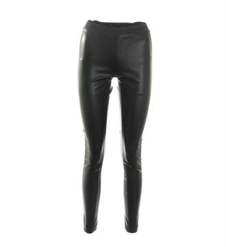 Only Leggings 15144779 Zwart