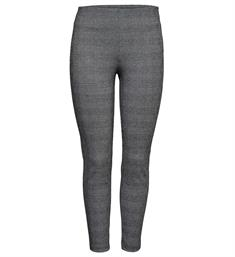 Only Leggings 15159282 tia Zwart dessin