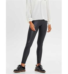 Only Leggings 15165370 ruby p Zwart