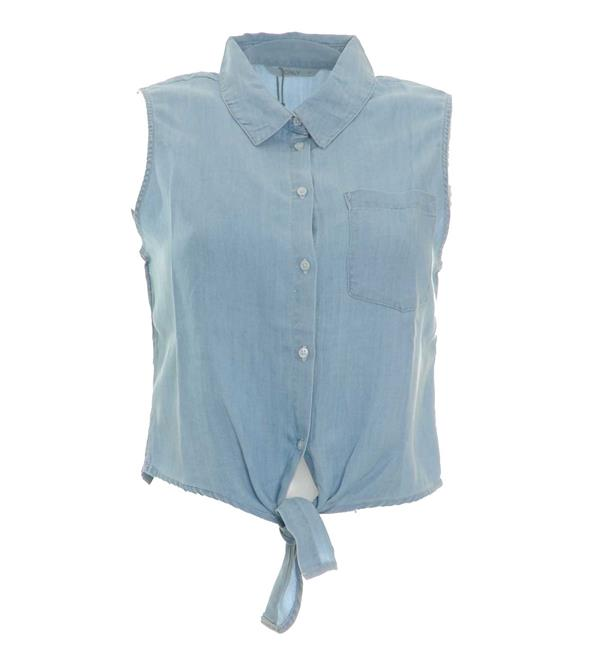 only-mouwloze-blouses-15135618-light-blue-denim