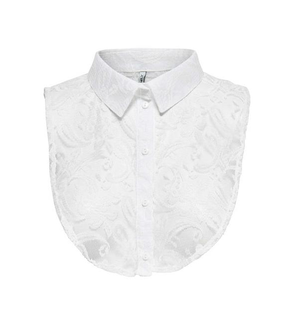 only-mouwloze-blouses-15142820-wit