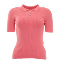 Only Polo's 15130711 Roze