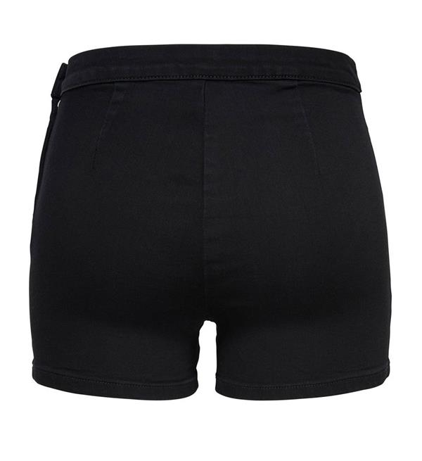 only-shorts-15134589-zwart
