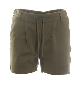 Only Shorts Army