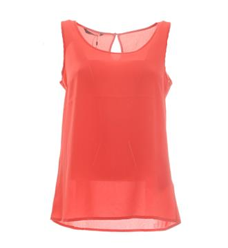 Only Singlets 15137505 Rood