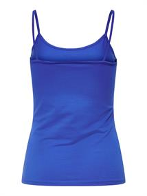 Only Singlets 15196448