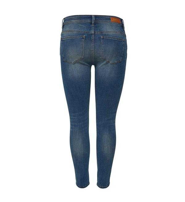 only-skinny-jeans-15138835-blue-denim