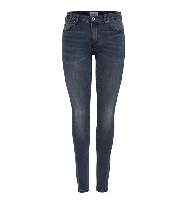 only-skinny-jeans-15145320-blue-denim