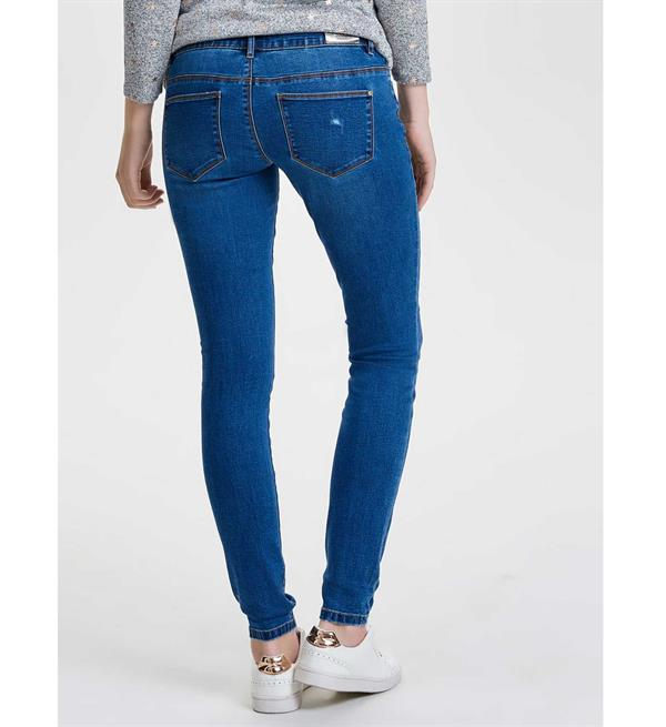 only-skinny-jeans-15148507-coral-blue-denim