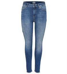 Only Skinny jeans 15157996 blush