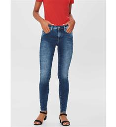 Only Skinny jeans 15159137 shape