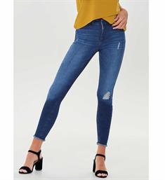 Only Skinny jeans 15159306 blush