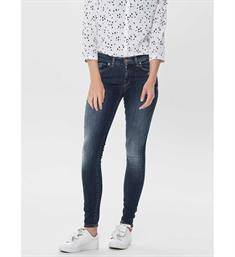 Only Skinny jeans 15159375 alba r