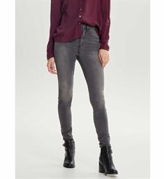 Only Skinny jeans 15159647 royal Grey denim