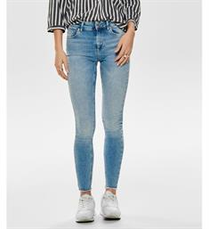 Only Skinny jeans 15164319 onlblush mid sk ank