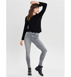 Only Skinny jeans 15170713 blush