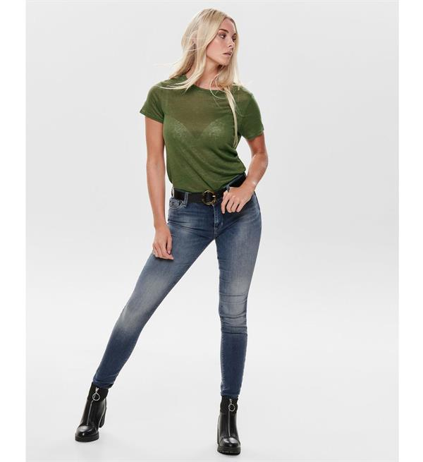 only-skinny-jeans-15182814-onlisa-reg-sk-jeans-blauw