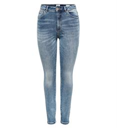 Only Slim jeans 15181934