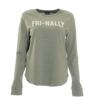 Only Sweaters 15138372 Groen