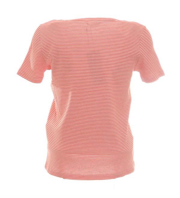 only-t-shirts-15132763-rood-dessin