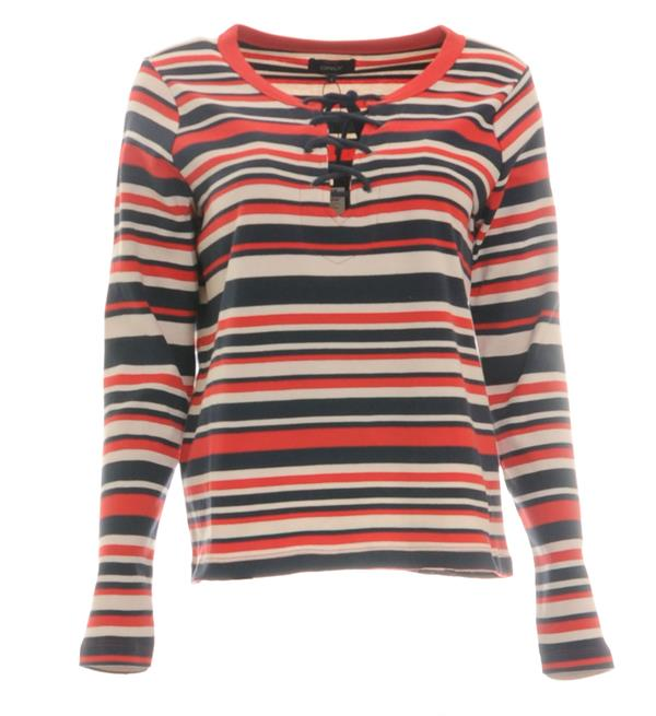 only-t-shirts-15133217-rood-dessin