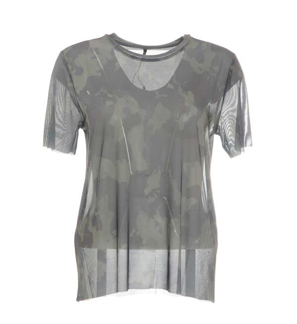 only-t-shirts-15142005-erica-army