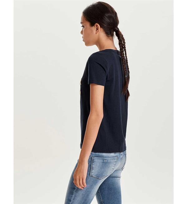 only-t-shirts-15143242-madiso-navy