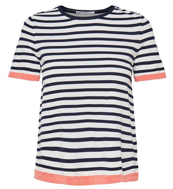 only-t-shirts-15156390-suzana-blauw-dessin