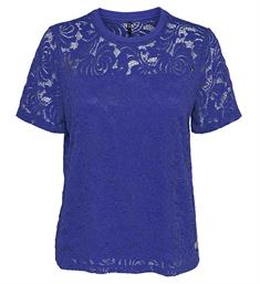 Only T-shirts 15161469 damian Navy