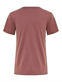 Only T-shirts 15240457 lucy