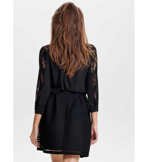 only-tops-15144367-star-l-zwart