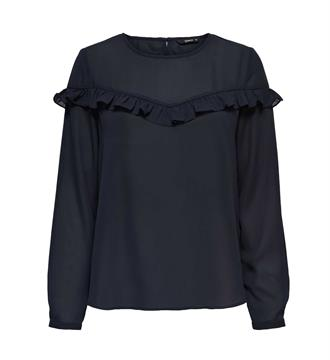 Only Tops 15145426 Navy