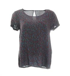 Only Tops 15148289 anna l Groen dessin