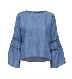 Only Tops 15148859 sharon