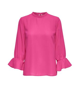 Only Tops 15149954 toke f Fuchsia