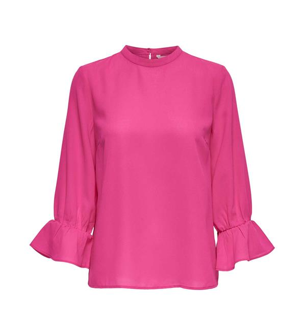 only-tops-15149954-toke-f-fuchsia