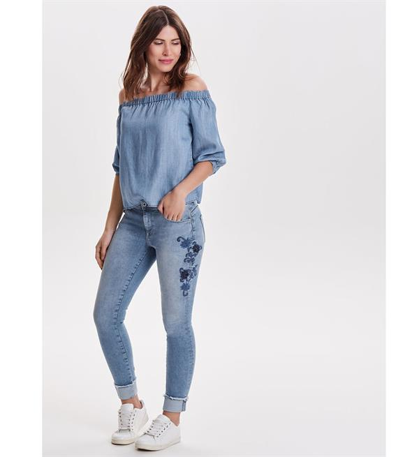only-tops-15150145-janice-blue-denim