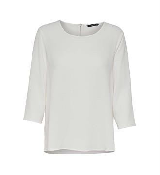 Only Tops 15150195 vic 3/ Off white
