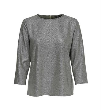 Only Tops 15154224 dana Groen dessin
