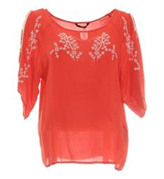 Only Tops 15157253 annie Rood