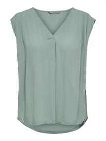 Only Tops 15197203
