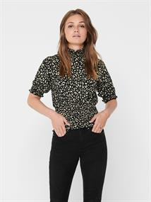 Only Tops 15221344