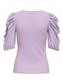 Only Tops 15224889