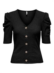 Only Tops 15225031
