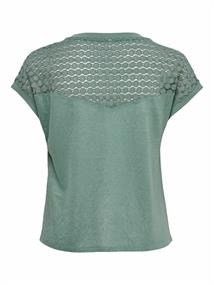 Only Tops 15227133