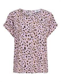 Only Tops 15231880
