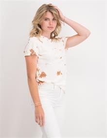 Only Tops 15238468