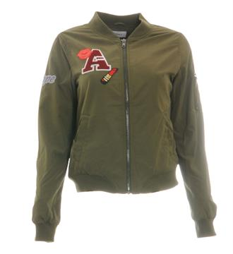Only Zomerjassen 15129834 Army
