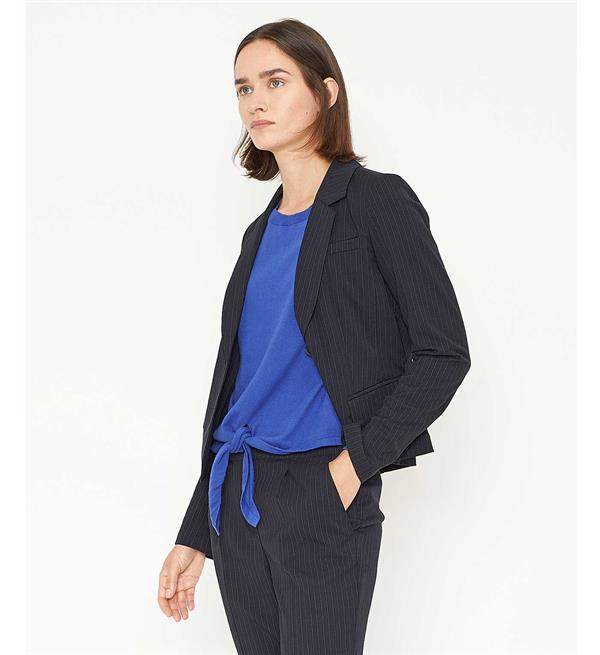 opus-blazers-juris-stripe-sp-navy